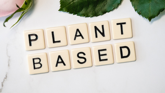 Interested in plant based? Try these vegan meat replacements